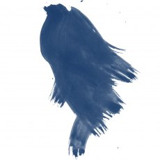 FW Ink 29.5ml PRUSSIAN BLUE(HUE)