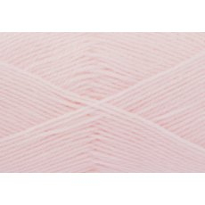 King Cole Comfort 4Ply -Pale Pink (287)