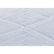 King Cole Comfort 4Ply - Sky (289)