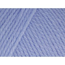 King Cole Comfort 4Ply - Hyacinth (1511)