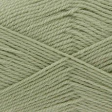 King Cole Baby Comfort DK - Basil (1732)