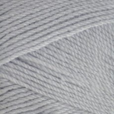 King Cole Baby Comfort DK - Silver (772)