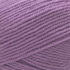 King Cole Baby Comfort DK - Mulberry (1731)
