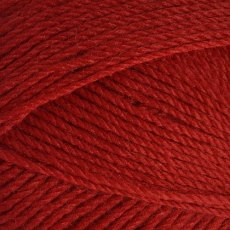 King Cole Baby Comfort DK - Red (615)