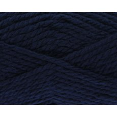 King Cole Comfort Chunky - Navy (1507)