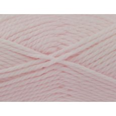 King Cole Comfort Chunky - Soft Pink (425)