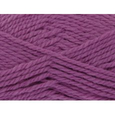King Cole Comfort Chunky - Grape (420)