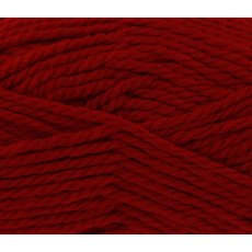King Cole Comfort Chunky - Claret (1506)