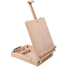 Loxley Chatworth Earl A4 Box Easel