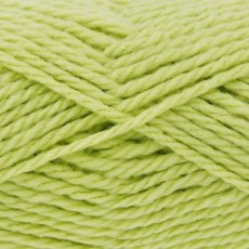 King Cole Comfort Chunky - Lime (1733)