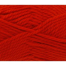 King Cole Comfort Chunky - Red (462)