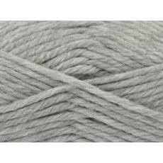 King Cole Big Value Super Chunky - Grey (24)