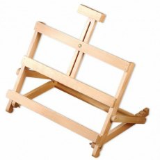 Loxley Durham Table Easel