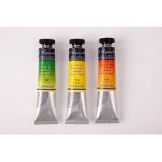 L'Aquarelle Tube 10ml