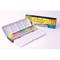 L'Aquarelle Sets