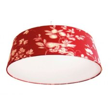 Oval Lampshade Kits