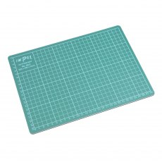 Cutting mat: Small