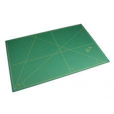 Cutting mat: Extra Large
