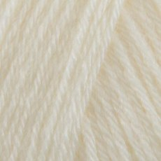 Stylecraft Special 4 Ply - Cream (1005)