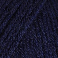 Stylecraft Special 4 Ply - Midnight (1011)