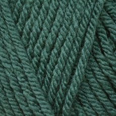 Stylecraft Special 4 Ply - Teal (1062)