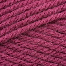 Stylecraft Special 4 Ply - Raspberry (1023)