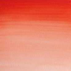 Windsor & Newton Cotman Watercolour 8ml Cadmium Red Hue